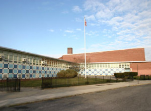 Thomas A. Edison CTE High school, A technological hub, meant to provide quality education for careers and high academics. Photo Credit: Rick Carl Paningsoro