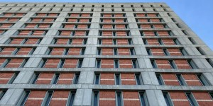 Metropolitan-Detention-Center-brooklyn-1549152971